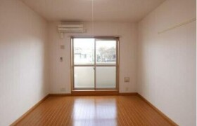 1K Mansion in Nakamachi - Setagaya-ku