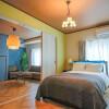 5LDK House to Buy in Osaka-shi Konohana-ku Bedroom