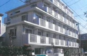 1R Apartment in Takara - Ichikawa-shi