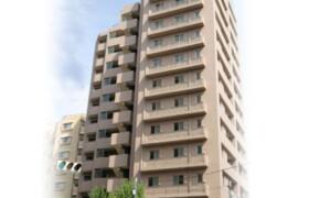 2SLDK Mansion in Myojincho - Hachioji-shi