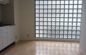 1DK Mansion in Ikejiri - Setagaya-ku