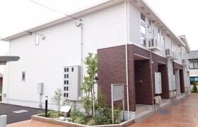 1LDK Apartment in Tsujido motomachi - Fujisawa-shi