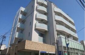 2LDK Mansion in Okusawa - Setagaya-ku