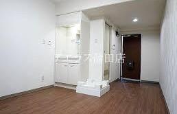 1R Apartment in Okawacho - Kawasaki-shi Kawasaki-ku