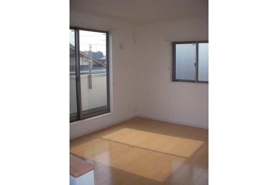 4LDK House to Rent in Edogawa-ku Exterior