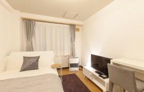 札幌市西区琴似一条-1K公寓大厦