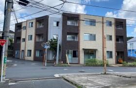 1LDK Mansion in Shimodacho - Yokohama-shi Kohoku-ku