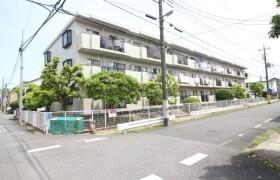 Whole Building {building type} in Higashihatsuishi - Nagareyama-shi