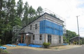 北佐久郡軽井沢町長倉-4LDK{building type}