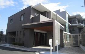 3LDK Apartment in Hommoku midorigaoka - Yokohama-shi Naka-ku