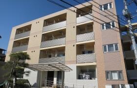 1DK Mansion in Kitamikata - Kawasaki-shi Takatsu-ku