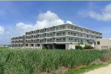 2LDK Apartment to Buy in Kunigami-gun Onna-son Interior