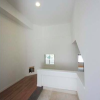 3LDK Apartment to Buy in Kamakura-shi Entrance Hall