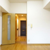 1K Apartment to Rent in Shinagawa-ku Room