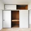 2K Apartment to Rent in Nasushiobara-shi Interior