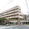 2DK Apartment to Buy in Edogawa-ku Exterior