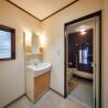 3LDK House to Buy in Yokohama-shi Minami-ku Washroom