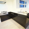 2SLDK House to Buy in Nakano-ku Kitchen