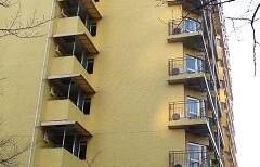 1R Apartment in Shibaura(1-chome) - Minato-ku