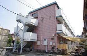 3DK Mansion in Funabori - Edogawa-ku