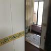 2DK Apartment to Buy in Shinjuku-ku Living Room