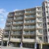 3LDK Apartment to Buy in Kyoto-shi Fushimi-ku Exterior