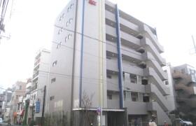 墨田区 業平 1K マンション
