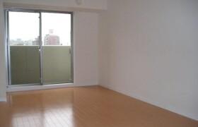 1K Apartment in Kuramae - Taito-ku