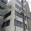 Whole Building Apartment to Buy in Abiko-shi Exterior