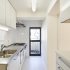 3LDK Apartment to Buy in Kawasaki-shi Miyamae-ku Kitchen