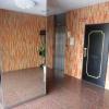 2DK Apartment to Rent in Yokohama-shi Tsurumi-ku Entrance Hall