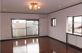 3SLDK Apartment in Kamata - Setagaya-ku