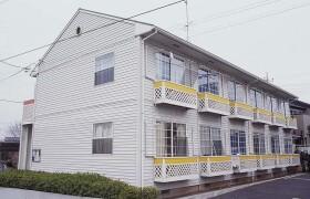 1K Apartment in Horisakicho - Saitama-shi Minuma-ku