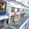 1K アパート 横浜市金沢区 ショッピング施設