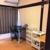 1DK アパート 横浜市神奈川区 ベッドルーム