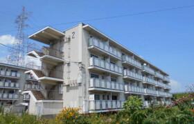 2K Mansion in Jorokudo - Ampachi-gun Godo-cho