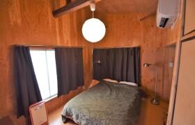 1LDK House in Kitahoncho - Funabashi-shi