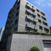 3SLDK Apartment to Rent in Meguro-ku Exterior