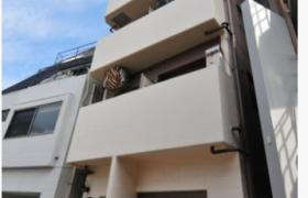 1R Mansion in Sendagi - Bunkyo-ku