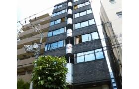 1K Mansion in Higashimikuni - Osaka-shi Yodogawa-ku