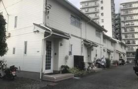 3LDK Terrace house in Jonan - Fujisawa-shi