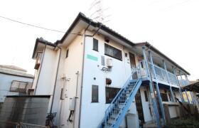 2K Apartment in Hisasue - Kawasaki-shi Takatsu-ku