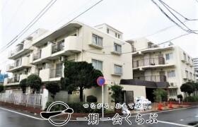 3LDK {building type} in Toyotamaminami - Nerima-ku