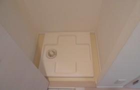1K Apartment in Nakacho - Hachioji-shi