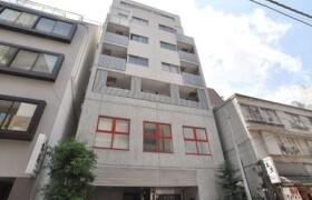 1LDK Mansion in Uchikanda - Chiyoda-ku