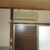 4DK House to Buy in Matsubara-shi Equipment