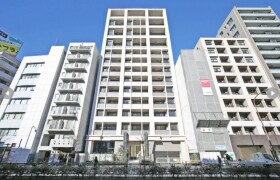 2LDK {building type} in Higashiazabu - Minato-ku
