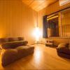 1LDK Apartment to Rent in Kyoto-shi Kamigyo-ku Common Area