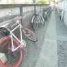 1R Apartment to Rent in Hachioji-shi Equipment