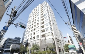1LDK {building type} in Kudamminami - Chiyoda-ku